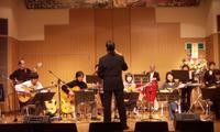 ミズムラ音楽教室 画像