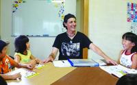 ブリッジ英会話 駒ヶ根教室 画像