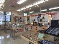 メガネステーション拝島店のメイン画像