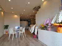 株式会社ひまわり江の島店 画像