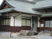 近畿社寺工芸 画像