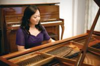 歌枕直美音楽教室のメイン画像