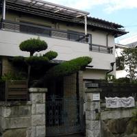 デイサービス昭和館のメイン画像