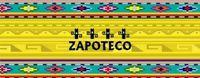 中南米とエスニック雑貨のサポテコ PickUp画像