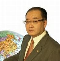 行政書士 松尾国際法務事務所 PickUp画像