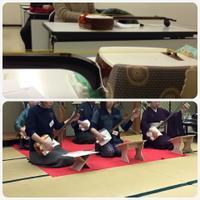 田村咲富美三味線教室のメイン画像