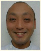 入間飯能狭山訪問マッサージすこやかのメイン画像
