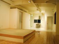 松元建築設計事務所 画像