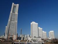 株式会社大建 画像