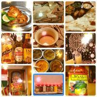 本場インド料理ガネーシャ7のメイン画像