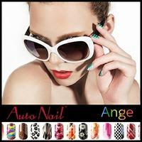ネイルサロン Ange PickUp画像
