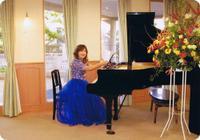 阿部ピアノ教室のメイン画像