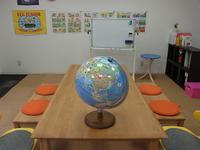 ECCジュニア・BS駒川1丁目教室 画像