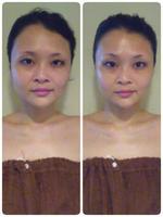 Janji のメイン画像