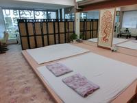KOYABU美容健康院のメイン画像