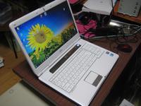 パソコン倶楽部のメイン画像