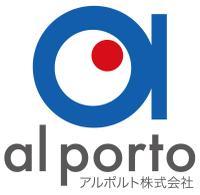 アルポルト株式会社のメイン画像