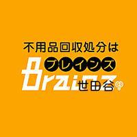 世田谷区不用品回収 Brainz 東京のメイン画像
