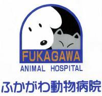 ふかがわ動物病院 PickUp画像