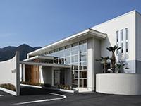 田中内科医院のメイン画像