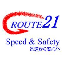 株式会社ルート21のメイン画像
