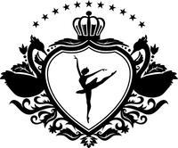 ラ プリュウーム バレエ 教室 画像