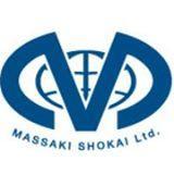 有限会社マッサキ商会のメイン画像