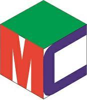 Media Cubeのメイン画像