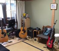 HBギタースクール・ちあきピアノ教室 画像