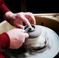 村木陶芸スタジオのメイン画像