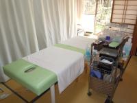 いしかわ鍼灸治療院のメイン画像