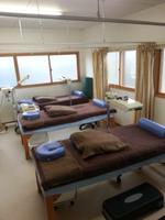 ささき鍼灸院のメイン画像