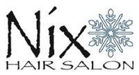 Hair Salon Nix PickUp画像