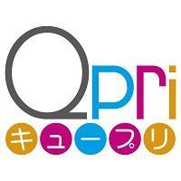 Qpri(キュープリ) PickUp画像