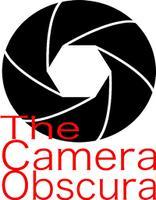 カメラ買取専門店 オブスクラ札幌のメイン画像