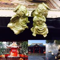 占い eclat~エクラ~ 神戸の女神 画像