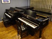 古矢ピアノ教室 画像