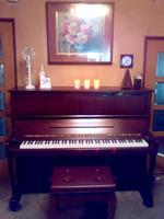 ピアノスクール カノンのメイン画像