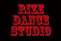 RIZE DANCE STUDIOのメイン画像