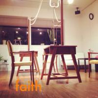faith PickUp画像