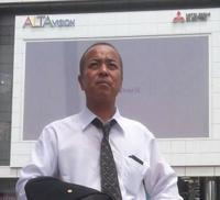 行政書士田野重徳法務事務所 画像