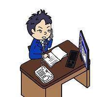 行政書士久保田事務所のメイン画像