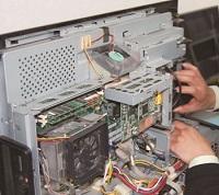パソコン修理とデータ救出の希望社のメイン画像
