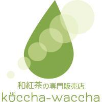 和紅茶の専門店koccha-waccha PickUp画像