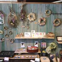 花と雑貨の店 Cobito no ieのメイン画像