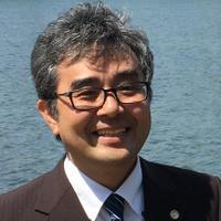 藤井・梅田法律事務所 弁護士 杉山弘剛 画像