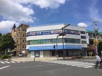 英才個別学院 秋川駅前校のメイン画像