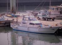 瀬戸内遊漁船 Fishing Ts PickUp画像