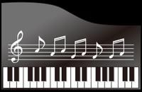 清水ピアノ教室のメイン画像