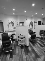 Barber Harborのメイン画像